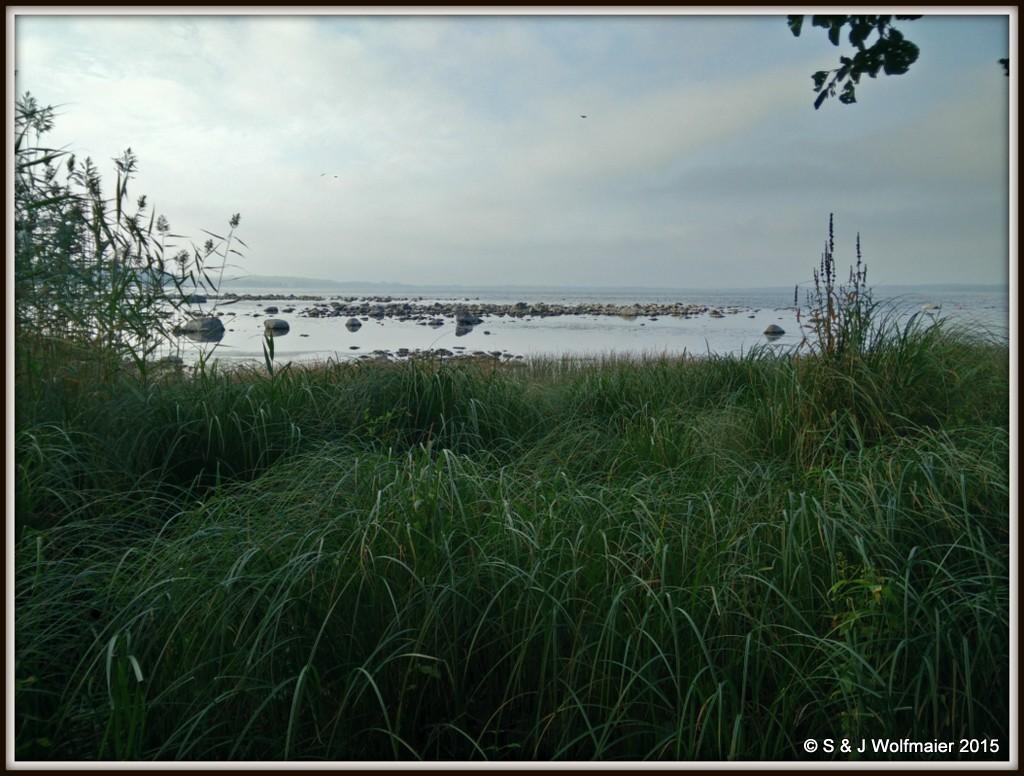 Western Ringsjön